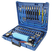 Комплект для чистки инжекторов JW0094 (4325) JTC