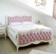 """Ліжко двоспальне """"Елен"""""""
