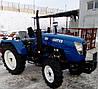 Купить новый трактор в Днепре, dw244ahtxd