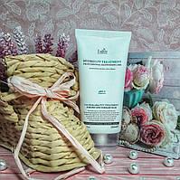 Протеиновая маска для поврежденных волос La'dor Eco Hydro LPP Treatment 150ml