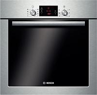 Духовой шкаф Bosch HBG 42R350 E ( электрическая, 60 л )