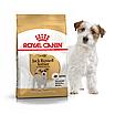 Корм для собак породы джек рассел терьер Royal Canin JACK RUSSEL ADULT 3 кг, фото 3