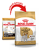 Корм для собак породы джек рассел терьер Royal Canin JACK RUSSEL ADULT 3 кг, фото 5
