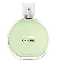 Tester Chanel Chance Eau Fraiche  (LUX) 100ml edt ПРЕМИУМ-КАЧЕСТВО!!! Купите сейчас и получите ПОДАРОК!