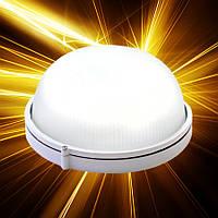 Светодиодный светильник ЖКХ-10