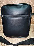 Спортивные барсетка puma пума Унисекс Сумка для через плечо только ОПТ, фото 4
