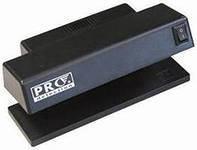 Ультрафиолетовый детектор PRO 7, фото 1