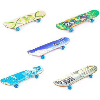 Скейт, модель 508.