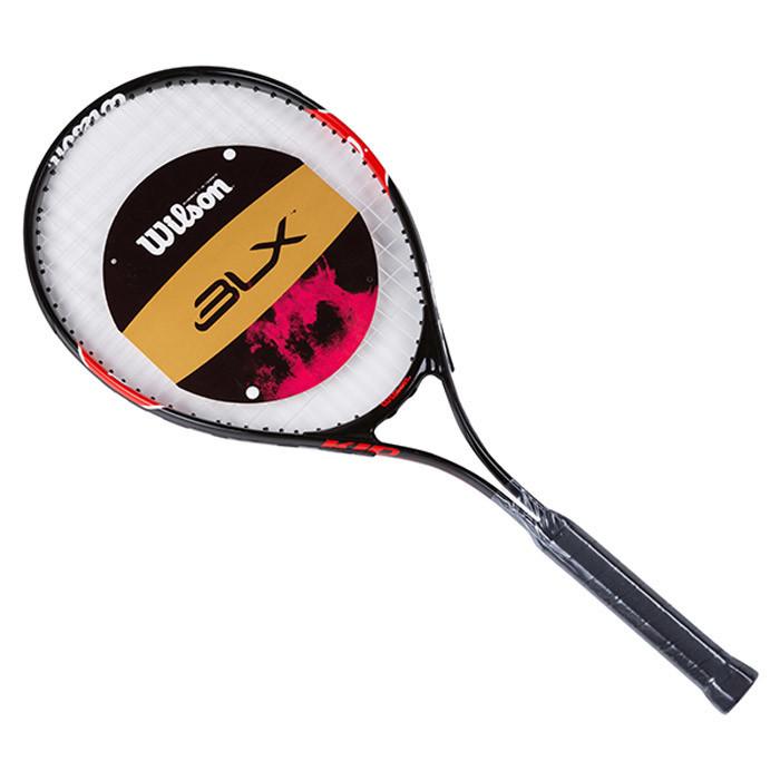 Теннисная ракетка  Wilson BLX 25, детская/подросток