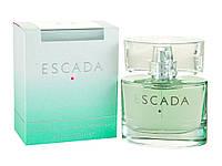 Женская парфюмированная вода Escada Signature 75 ml (Эскада Сигнатур)