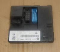 Блок комфортаAudiA6 C6 2004-20114F0907289G 4F0910289G