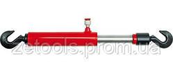 Стяжка гидравлическая 10 тонн, штока - 130 мм Profline 97103