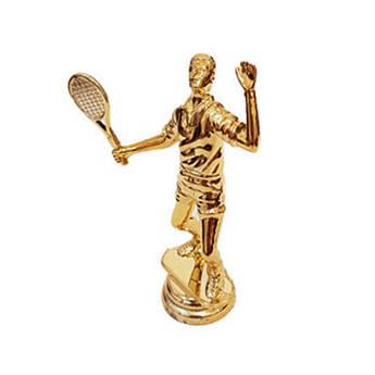 Фигурка Большой теннис.