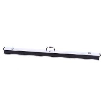 Чохол для кия, метал, L=120cm