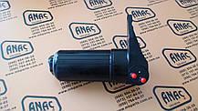 17/927800, ULPK0038, 4132A014, 17/919300 Электрический насос подкачки топлива с фильтром на JCB 3CX, 4CX, фото 3
