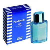 Парфюмированная вода Platinum AIR (for Men) edt 100ml