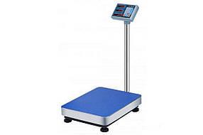 Весы GRUNHELM GSC-150