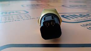 320/04554, 320/04544 Датчик температуры охлаждающей жидкости на JCB 3CX, 4CX, фото 3