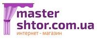 Интернет магазин  mastershtor.com.ua