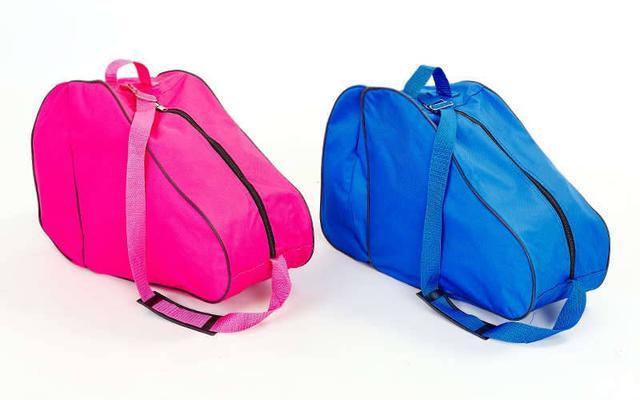 Сумки и рюкзаки для роликовых коньков