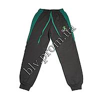 Детские трикотажные брюки пр-во Турция 4373