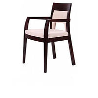 """Барный стул с подлокотниками """"Толледо арм"""""""