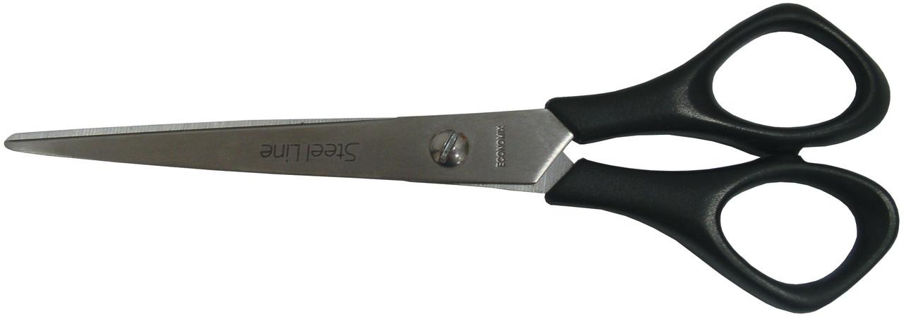 """Ножиці """"EconoMix"""" 16см E40412"""