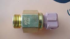 701/37400 Датчик температуры воды на JCB 3CX, 4CX, фото 2