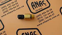 701/80389 Датчик температуры охлаждающей жидкости на JCB 3CX, 4CX, фото 3
