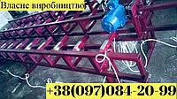 Кромкообрезной станок, продольного пиления ППР-1Д, фото 1