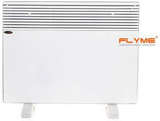 Экономный конвектор Flyme 1000RW таймер и климат–контроль