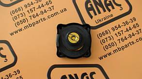 121/60601, 30/926179, 30/203001, LZG0012 Крышка радиатора на JCB 3CX, 4CX, фото 2