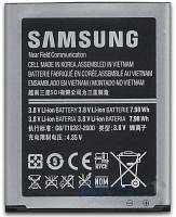 Аккумулятор Samsung i9082 Galaxy Grand / EB-L1G6LLU (2100 mAh) Original