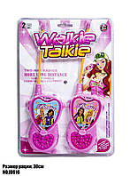 Детская рация Walkie Talkie JC625 оптом