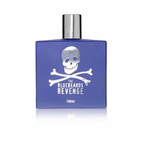 Туалетная вода The Bluebeards Revenge Eau De Toilette 100 мл