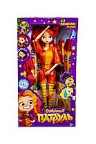 Набор кукол Сказочный Патруль, фото 3