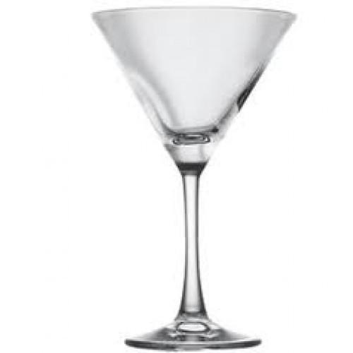 "Бокал для мартини Imperial Plus (1шт)  204мл (СЛ)  - Интернет-маркет ""Малина"" в Луцке"