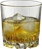 Стакан для виски Karat 52885 (1шт / 302 мл)