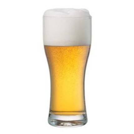 Набор бокалов для пива PUB (2шт)   0,5 л, фото 2