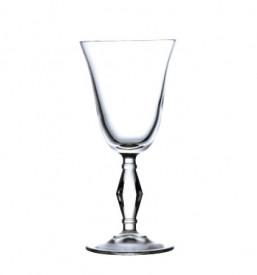 Набор бокалов для вина Retro (6 шт)  236 мл (ПУ) 30557
