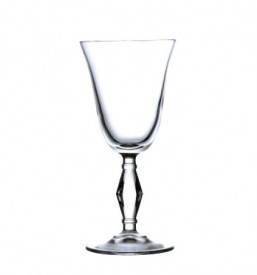 Набор бокалов для вина Retro (6 шт)  236 мл (ПУ) 30557, фото 2