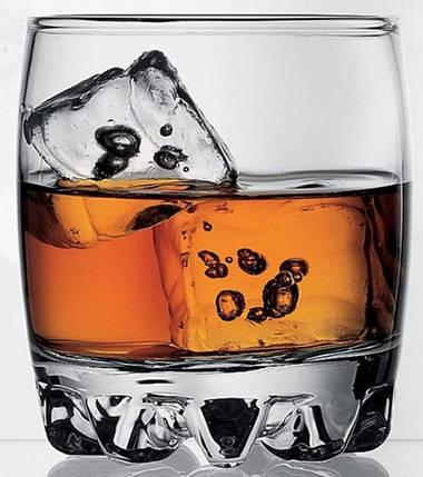 Набор стаканов Sylvana (6шт)  300 мл (М/А), фото 2
