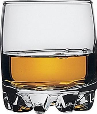 Набор стаканов Sylvana (6шт) 200мл  (М/А)