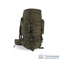 Рюкзак Tasmanian Tiger Raid Pack MKIII Оливковый