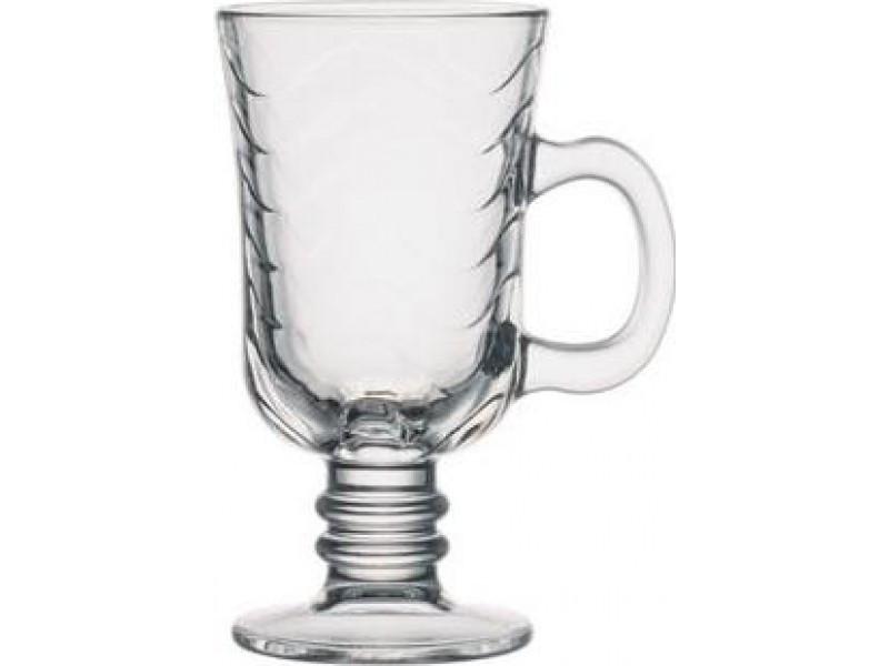 Набор стаканов для коктейля Гаваи (2шт)  250 мл
