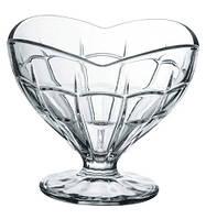 Набор креманок Глори (2шт)  290мл