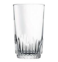 Набор стаканов высоких Карусель (6шт)  325 мл