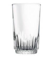 Набор стаканов высоких Карусель (6шт)  325 мл, фото 2