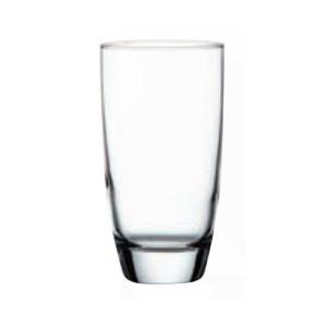 Набор стаканов высоких Лирик (6шт)  300 мл