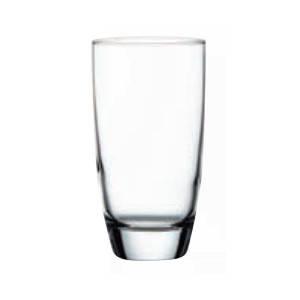 Набор стаканов высоких Лирик (6шт)  300 мл, фото 2